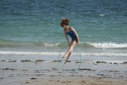 Sandy Beach, ME