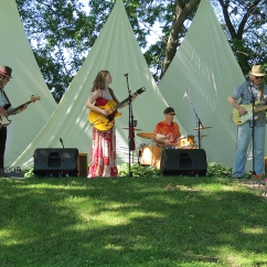 solstice2014_band
