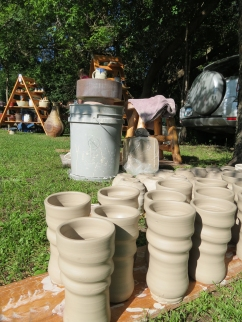 solstice2014_pottery