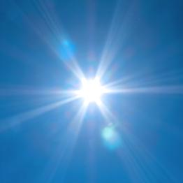 solstice2014_sun