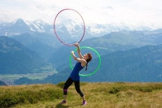 Hooping_Alps