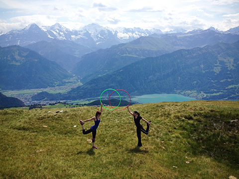 Hooping_Swiss_Alps2