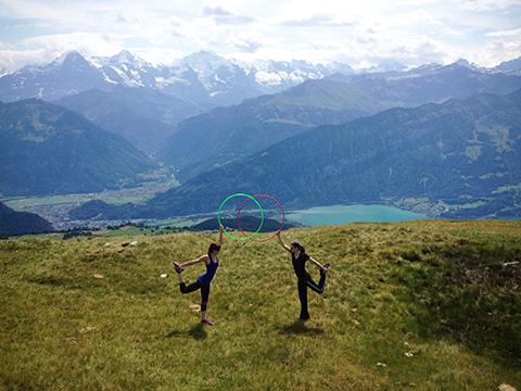 Hooping_Swiss_Alps2