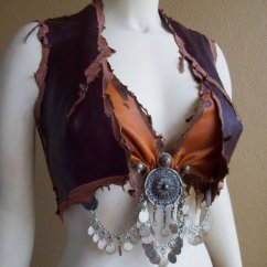 bellydance-top-etsy