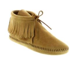 classic-fringe-boot-softsole-womens
