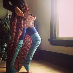 gnarhoops-leg-warmers
