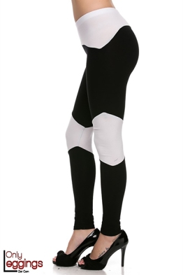 only-leggings-colorblock
