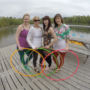 lostLakeLodge-hooping-02