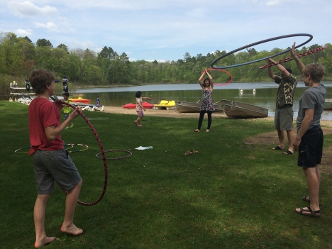 lostLakeLodge-hooping-22
