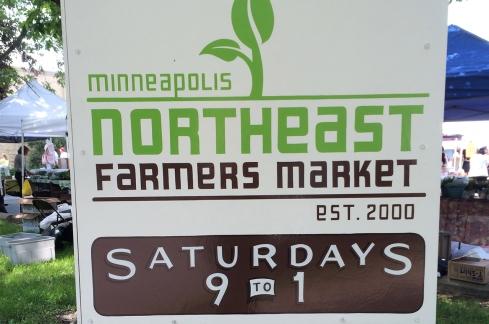 northeastMinneapolis-farmersMarket-new