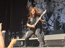 Rockfest 2015