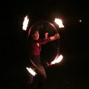twistinVixens-fireHooping1