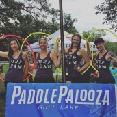 PaddlePalooza1